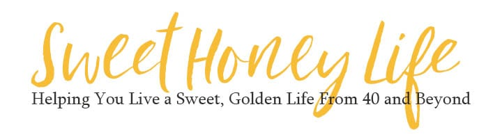 Sweet Honey Life logo